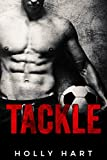 Tackle - Best Reviews Guide