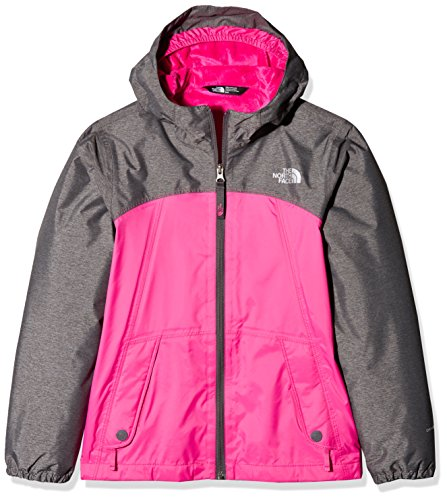 The North Face t934ux