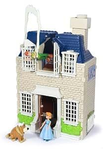 Peter Pan - 700007589 - Figurine - La Maison