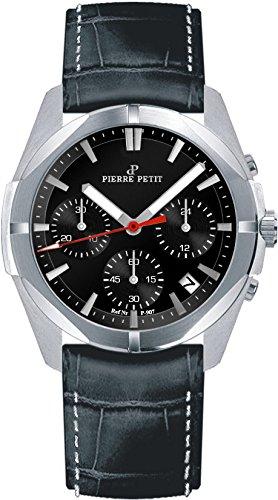 Orologio Donna Pierre Petit P-907A
