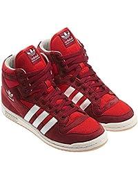 sale retailer 87fb1 d5a31 adidas Decade MID OG Schuhe Trainers Turnschuhe Gr. 36 23