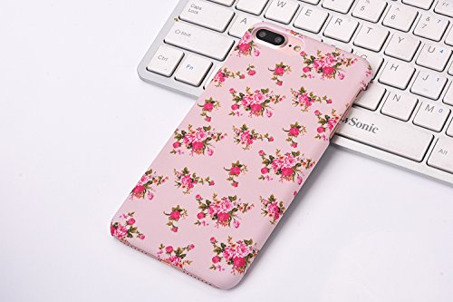 eleoption-iphone-7-plus-hlle-retro-floral-series-3d-blumenmuster-vintage-ultra-slim-handyschale-cove