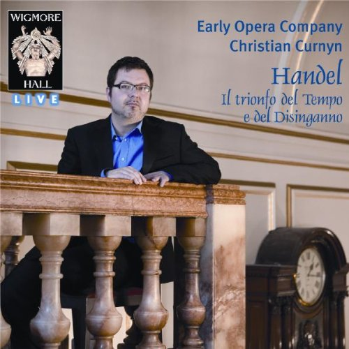 handel-il-trionfo-del-tempo-e-del-disinganno-the-triumph-of-time-and-enlightenment-early-opera-compa