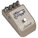 Marshall - Distorsion Overdrive Fuzz PEDALE DE DISTORSION JACKHAMMER