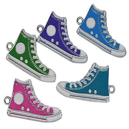pandahall-colgantes-esmalte-de-aleacion-sin-plomo-y-cadmio-libre-zapatos-platino-metal-color-color-m