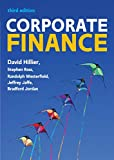 EBOOK: Corporate Finance: European Edition (UK Higher Education  Business Finance) (English Edition)