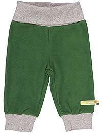 loud + proud Baby Hose Fleece Trousers