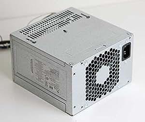 503377-001 HP by HP