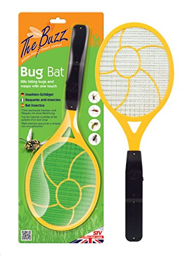 electric-zapper-bug-bat-fly-mosquito-insect-killer-wasp-trap-swat-swatter-racket