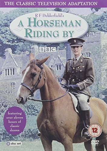 A Horseman Riding By [DVD] [1978], used for sale  Delivered anywhere in UK