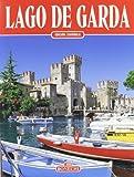 Lago de Garda (Classici per il turismo)