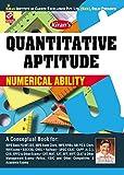 Quantitative Aptitude Numerical Ability (Fully Solved) 7000+ Questions - 1276: Numerical Ability (Fully Solved) 7000 + Objective Questions