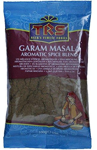 trs-garam-masala-pulver-100g