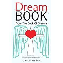 Dream Book: From The Book Of Dreams