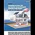 Energieeinsparverordnung (EnEV) und Erneuerbare-Energien-Wärmegesetz (EEWärmeG) parallel anwenden: EnEV 2014, EnEV ab 2016 und EEWärmeG 2011 (EnEV und EEWärmeG parallel anwenden)