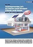 Image de Energieeinsparverordnung (EnEV) und Erneuerbare-Energien-Wärmegesetz (EEWärmeG) parallel