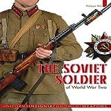 Soviet Soldier 1941-1945