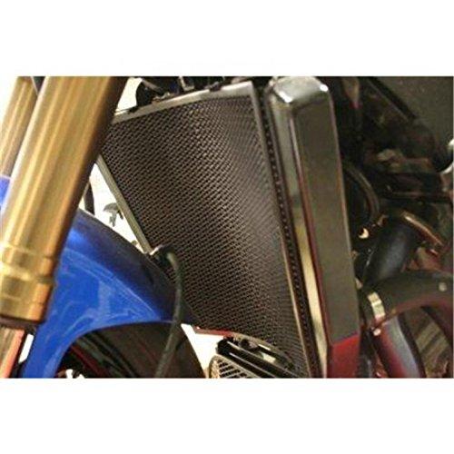 Schutz-Heizkörper R & G Racing für GSXR100009–10–R & G Racing 446313