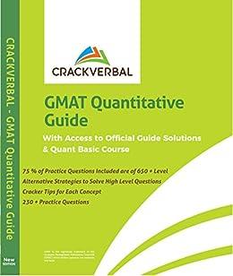 Gmat quantitative guide alternate strategies to solve high level gmat quantitative guide alternate strategies to solve high level gmat questions 230 practice fandeluxe Image collections