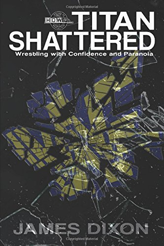 titan-shattered-wrestling-with-confidence-and-paranoia