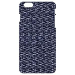 a AND b Designer Printed Mobile Back Cover / Back Case For Huawei Honor 4X (HON_4X_3D_2736)