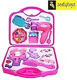 Zest 4 Toyz Diy Beauty Set For Girls