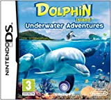 Dolphin Island: Underwater Adventures [UK Import]