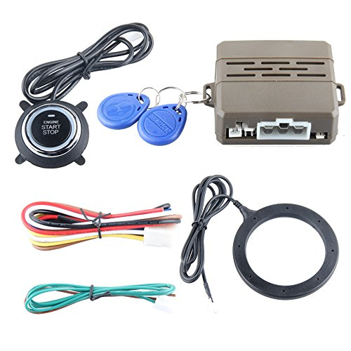 easyguard-universal-mini-einheit-smart-rfid-auto-alarm-system-mit-push-button-start-transponder-wegf