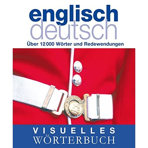 Tulox freeware-wörterbuch englisch download chip.