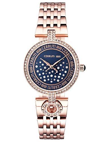 cerruti-montre-pour-femme-avec-bracelet-en-acier-inoxydable-crm13-4sr03mr