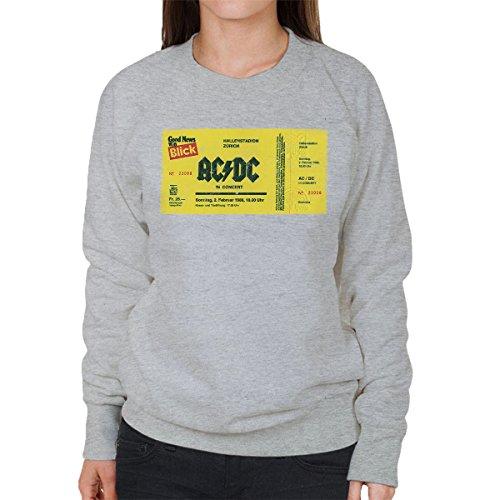 acdc-hallenstadion-zurich-switzerland-1986-womens-sweatshirt