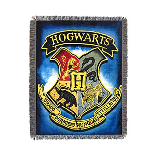 Zhiliao Tapices Harry Potter Tapestries