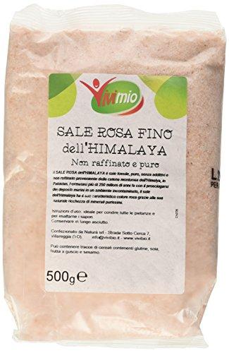 vivibio-sale-rosa-himalaya-fino-3-pezzi-da-500-g-1500-g