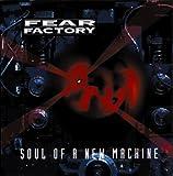 Soul of a New Machine [Ltd.Re