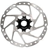 Shimano Bremsscheibe SLX SM-RT64 CL Centerlock