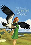 "Afficher ""Le secret d'Iona"""