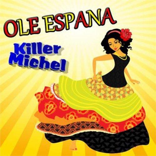 Ole Espana (Version 2011)