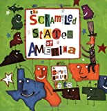 The Scrambled States of America - Best Reviews Guide