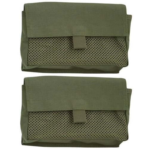 Condor Outdoor MESH POUCH Pouch OD