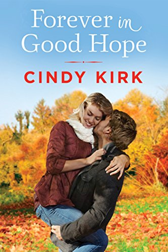 forever-in-good-hope-a-good-hope-novel-book-4-english-edition