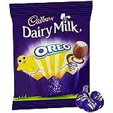 Cadbury Huevos Oreo 82G - (Paquete de 4)