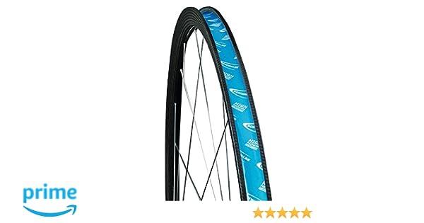 Fahrradteile & -komponenten Radsport Schwalbe Fahrradfelgenband Tubeless Felgenband 10 m x 19 mm schwarz 7.5 x 5 x...