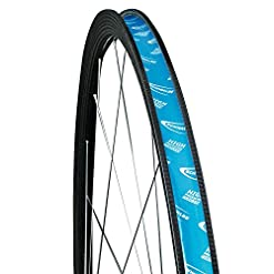 Schwalbe 887027 - bicycle accessories