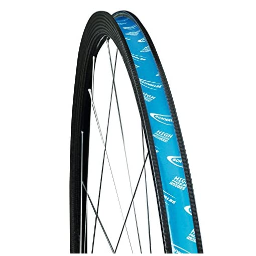 Schwalbe 887025 - bicycle accessories