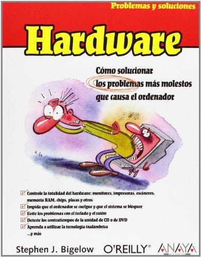 Hardware par Stephen J. Bigelow