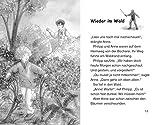 Das magische Baumhaus, Band 5: Im Land der Samurai - 4