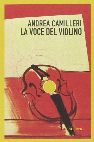 »La voce del violino«