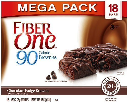 fiber-one-90-calorie-brownies-mega-pack-chocolate-fudge-18-count-box-by-fiber-one-snacks