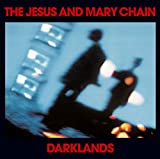 Jesus: Darklands (Audio CD)