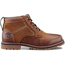 Amazon.it  Timberland - Marrone 18c8c1e7d3a
